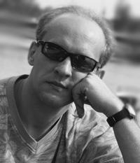 Mirek Nowaczyk